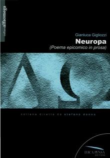 neuropa