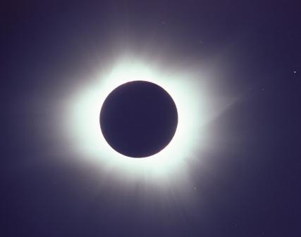 eclissi.jpg