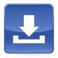 download-pulsante