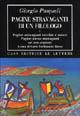 pagine-stravaganti-di-un-filologo1