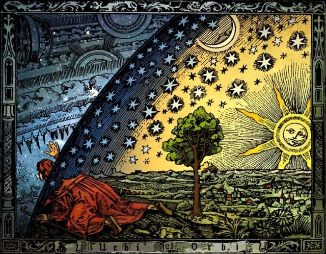 universum-jerry-hodges