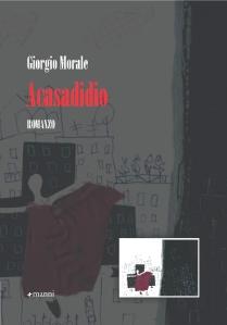 copertina_acasadidio