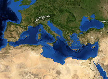 mediterraneo-350x256