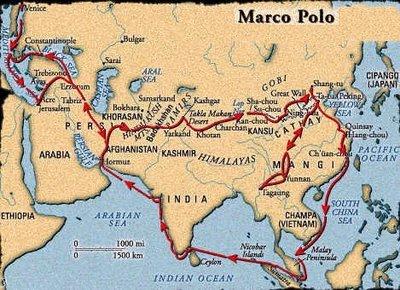 carta_viaggio_marco_polo