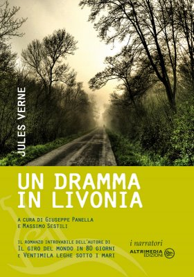 copertina_verne-livonia