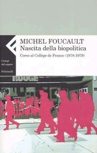 nascita-della-biopolitica-foucault2