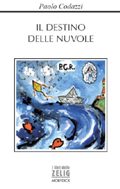 Paolo Codazzi- Il destino delle nuvole
