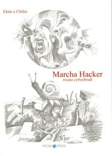 marcha hacker