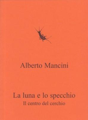 Luglio 2009 la poesia e lo spirito pagina 3 - Poesia lo specchio ...