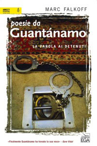 Poesie da Guantánamo