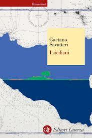 Gaetano Savatteri, I siciliani