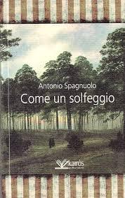 Antonio Spagnuolo, Come un solfeggio,