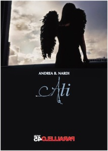 Andrea B. Nardi, Ali