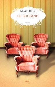 SULTANE_Layout 1