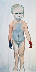 marlene_dumas-the_painter