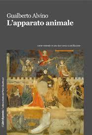 Gualberto Alvino, L'apparato animale