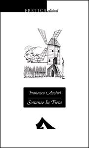 francesco-azzirri-sostanze-in-fiera