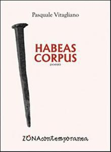 pasquale-vitagliano-habeas-corpus