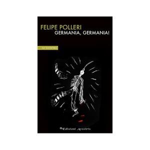 felipe-polleri-germania-germania